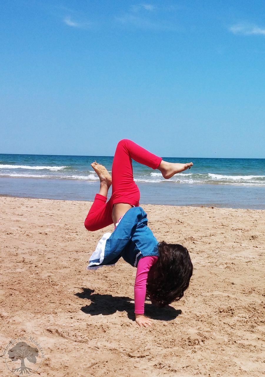 10 Beneficios De Jugar Con Arena Y Agua Juegos De Playa Quut