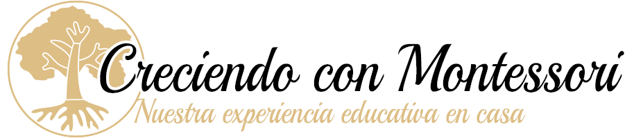 Logo CM v3