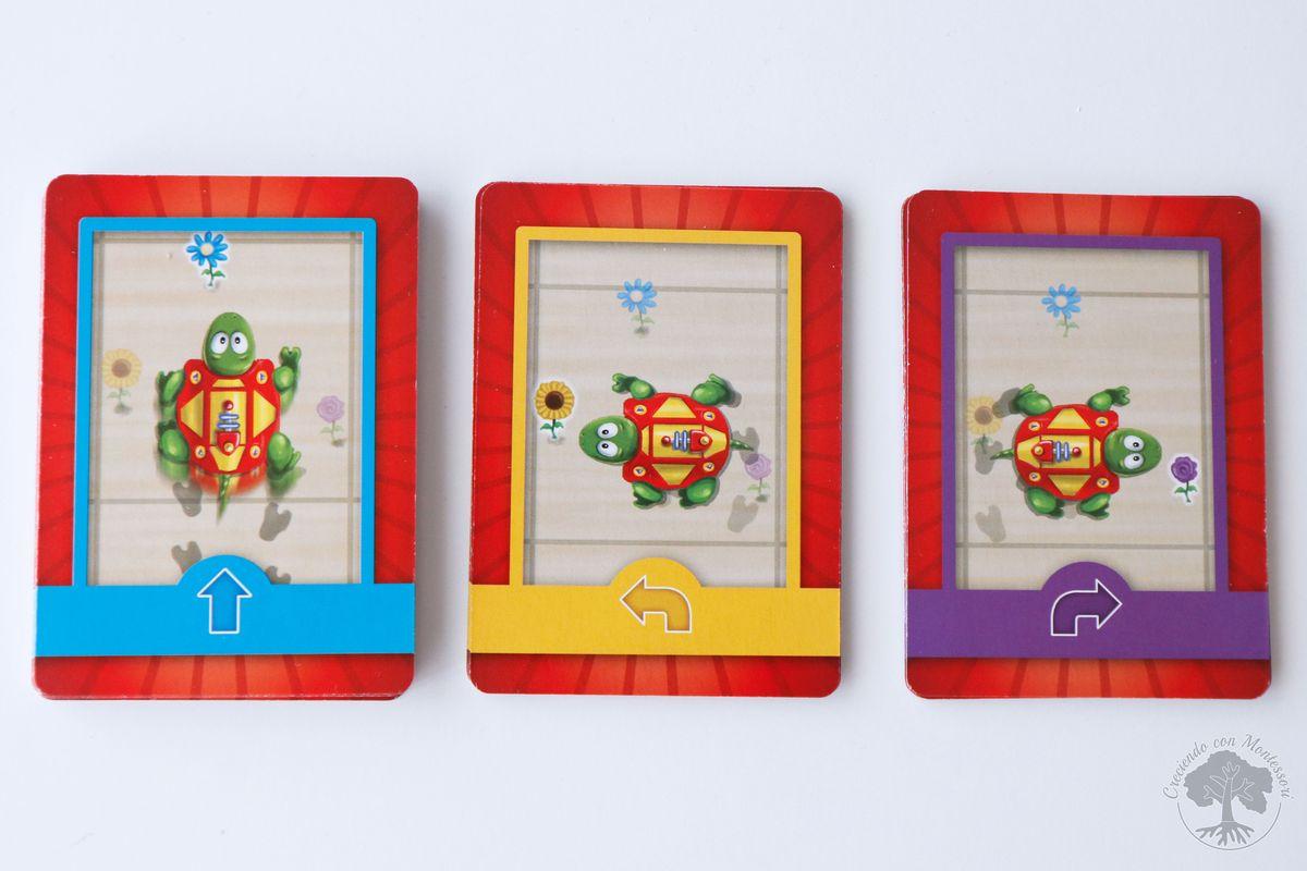 8 juegos de mesa para aprender matemáticas – Creciendo Con Montessori